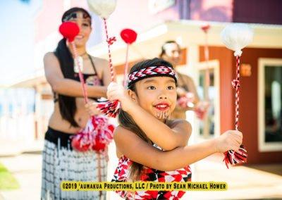New Zealand_poi bals - 539 Aumakua Productions - Sean Michael Hower (c)2019
